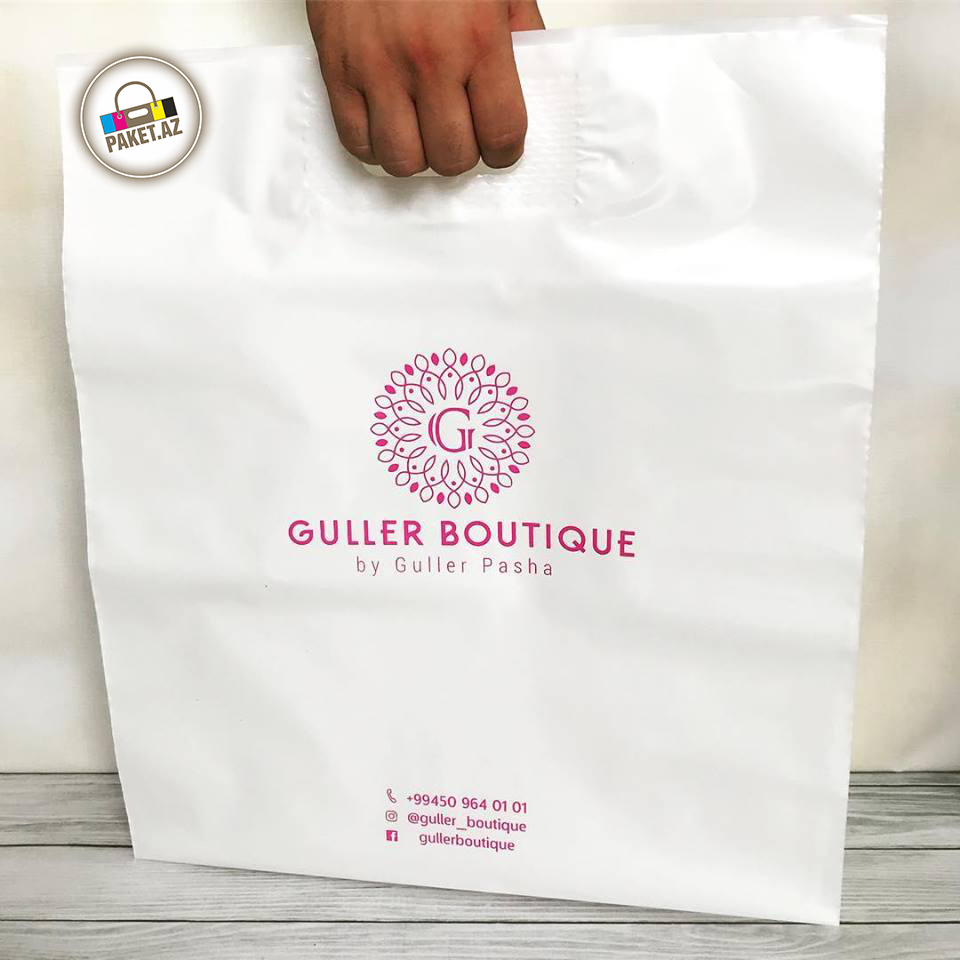Guller Boutique